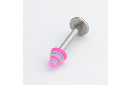 Piercing do brady XBLU26 7e