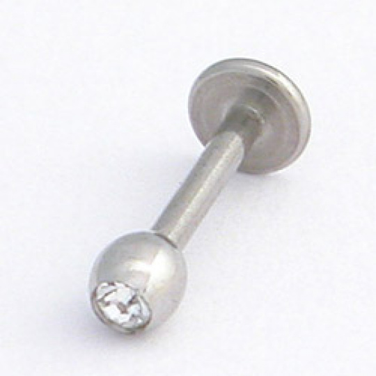Piercing do brady XBL8 32a