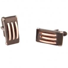 Manžetové knoflíčky RG512 G9801-912