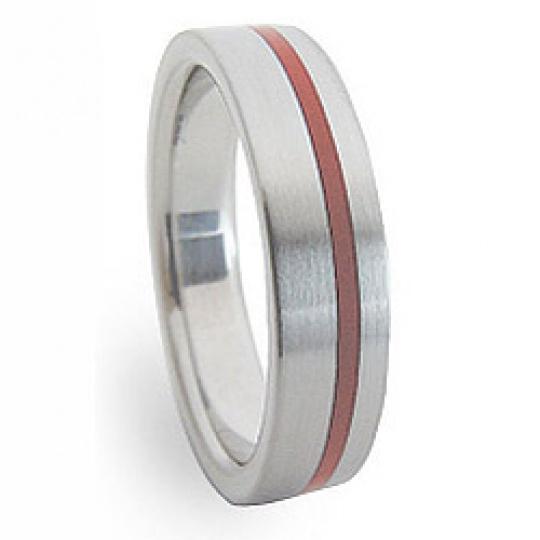 Prsten ZKR052RE