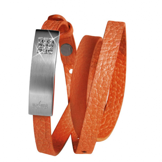 Náramek Axcent Jewellery XJ10106-3