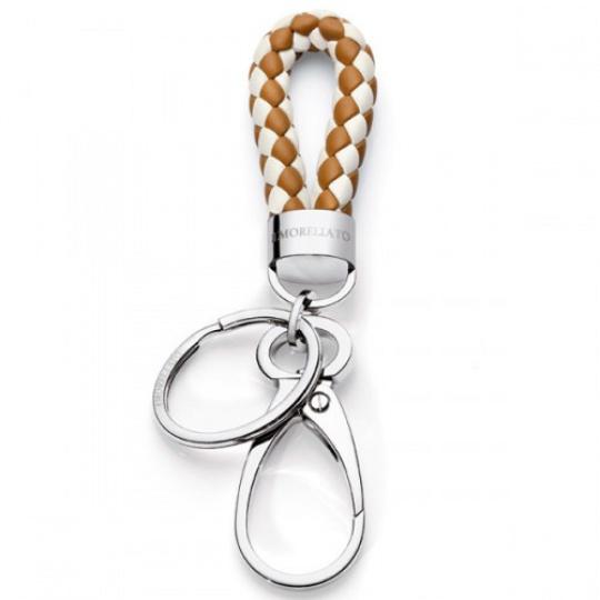 Přívěsek na klíče Morellato A14U0703