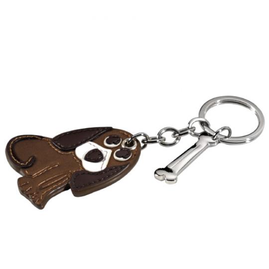 Přívěsek na klíče Morellato SD6501