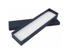 Dárková krabička 11031-43