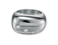 Prsten Esprit Icy Rain ESRG-91249A