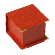 Dárková krabička 13101-10