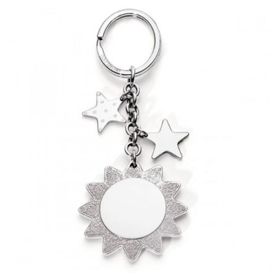 Přívěsek na klíče Morellato A14D0304