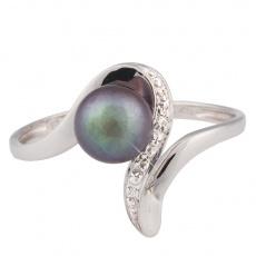 Zlatý prsten Praxis A2207-G99