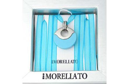 Náhrdelník Morellato NATURAL 9304