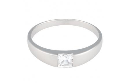 Zlatý prsten Praxis A0356-G08