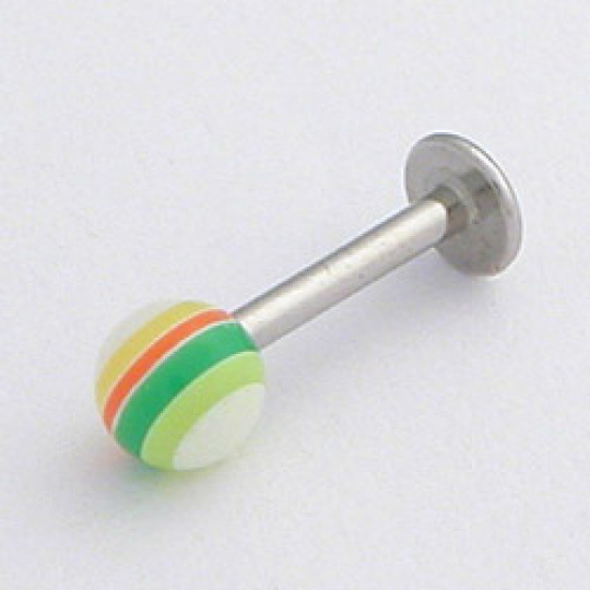 Piercing do brady XBLU26 2