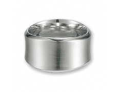 Prsten Esprit Bold-Pure ESRG-91120A