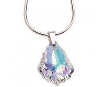 Přívěsek Baroque Crystal