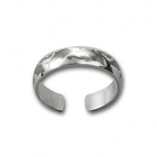 Prsten na nohu TRSX18