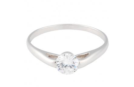 Zlatý prsten Praxis A0287-G08