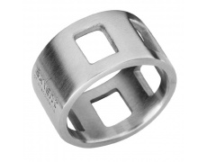Prsten Axcent Jewellery XJ10305-1