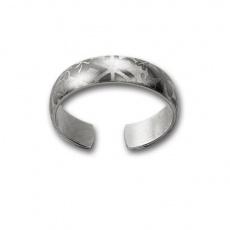 Prsten na nohu TRSX16