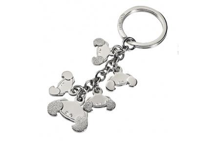 Přívěsek na klíče Morellato SD0212