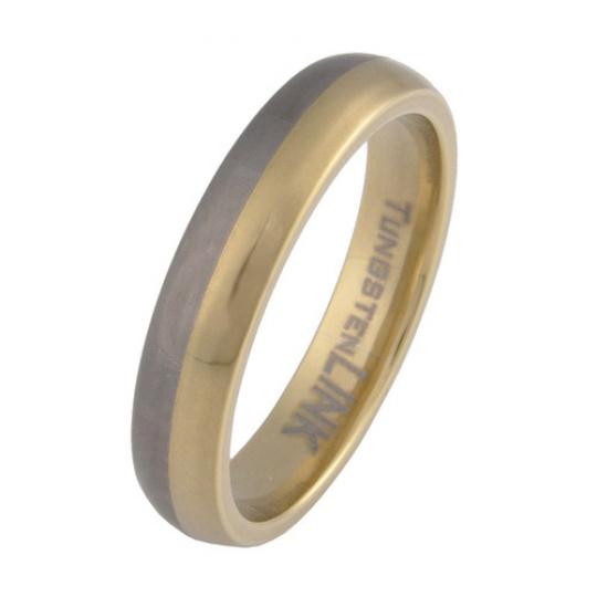 Prsten z Wolframu RTS21