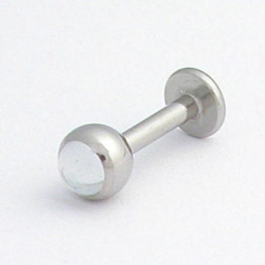 Piercing do brady XBLc8 1a