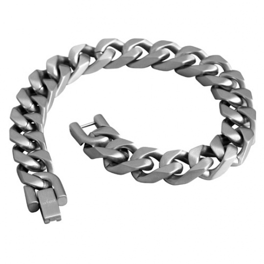 Náramek Axcent Jewellery XJ10109-1