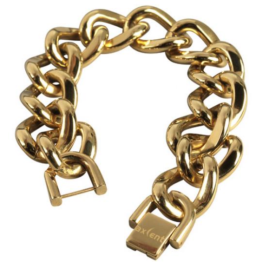Náramek Axcent Jewellery XJ10111-1