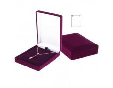 Dárková krabička 18320-15