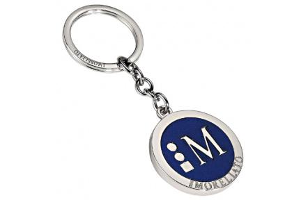 Přívěsek na klíče Morellato SU5601