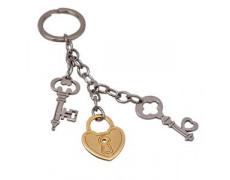 Přívěsek na klíče Bazaar O2020-5C06