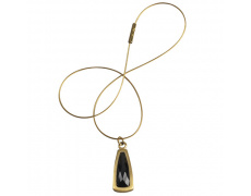 Náhrdelník Axcent Jewellery XJ10208-2