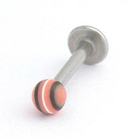 Piercing do brady XBLU26 3c