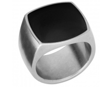 Prsten Axcent Jewellery XJ10301-1