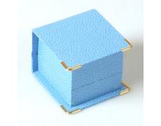 Dárková krabička 13101-42