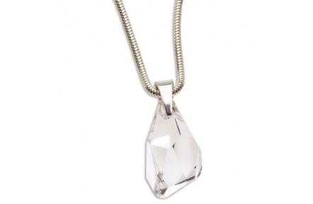 Přívěsek Polygon Crystal