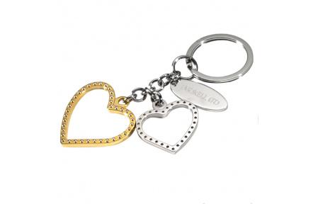 Přívěsek na klíče Morellato SD6301