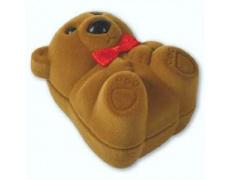 Dárková krabička Medvěd 18709