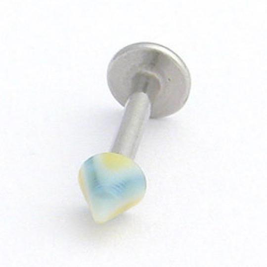 Piercing do brady XBLU26 9c