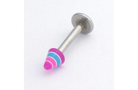 Piercing do brady XBLU26 7a