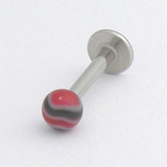 Piercing do brady XBLU26 4c