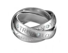Prsten Esprit Love Cycle ESRG-91388A
