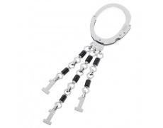Přívěsek na klíče FIB0 STEEL JKR0504