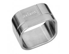 Prsten Axcent Jewellery XJ10306-1