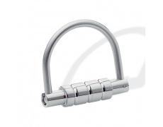 Přívěsek na klíče Xen Accessory 911002G0